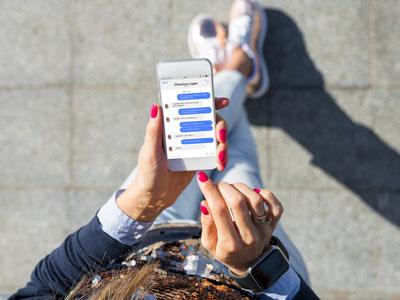 Fidelity-app-clienti