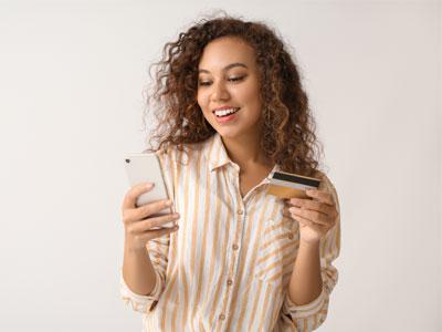 fidelity-card-fidelity-app